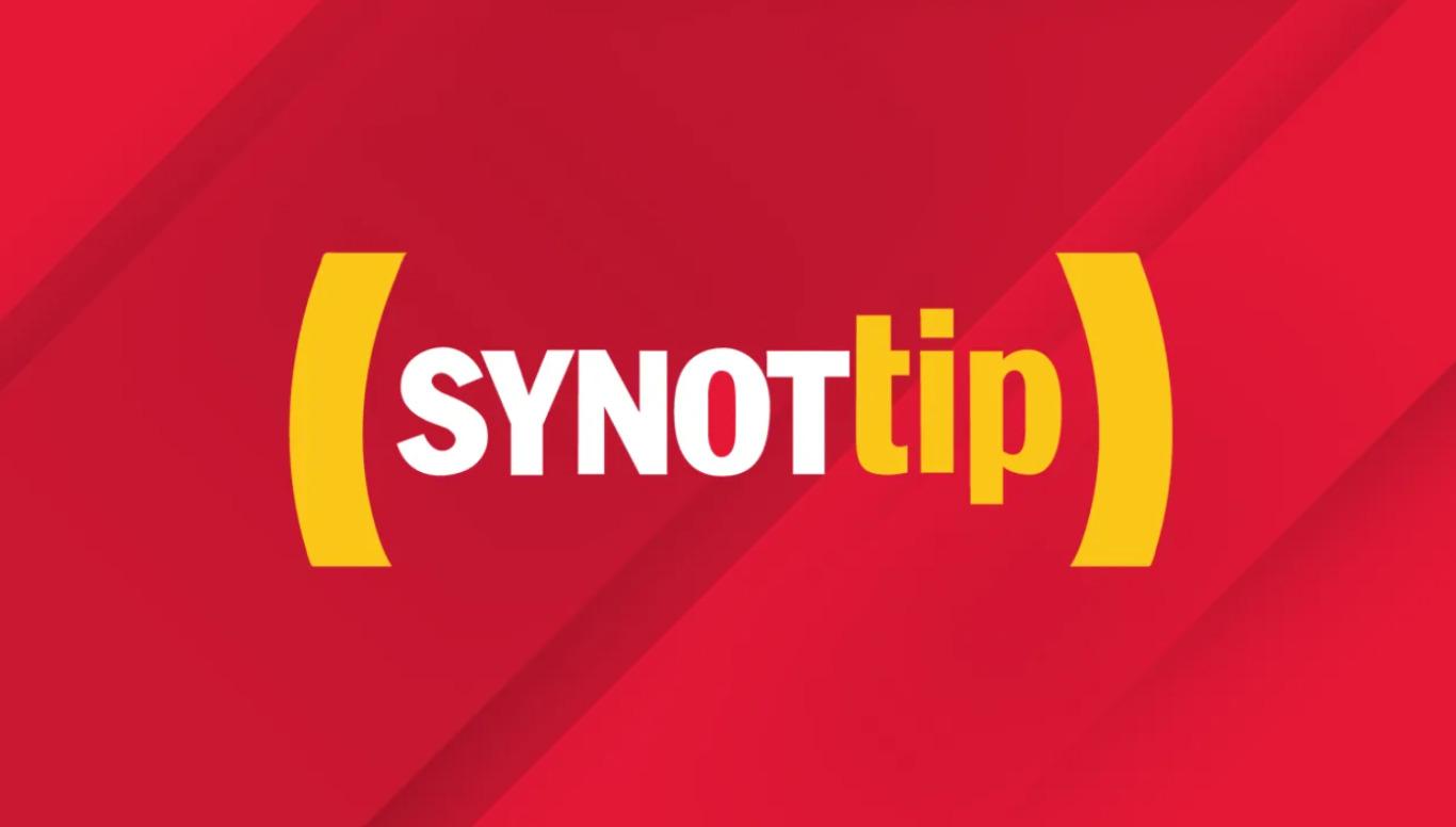 Kur es varu atrast Synottip promo kodu priekš?