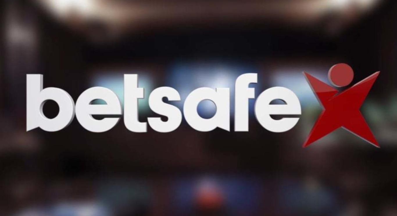 Betsafe Casino и другие игры