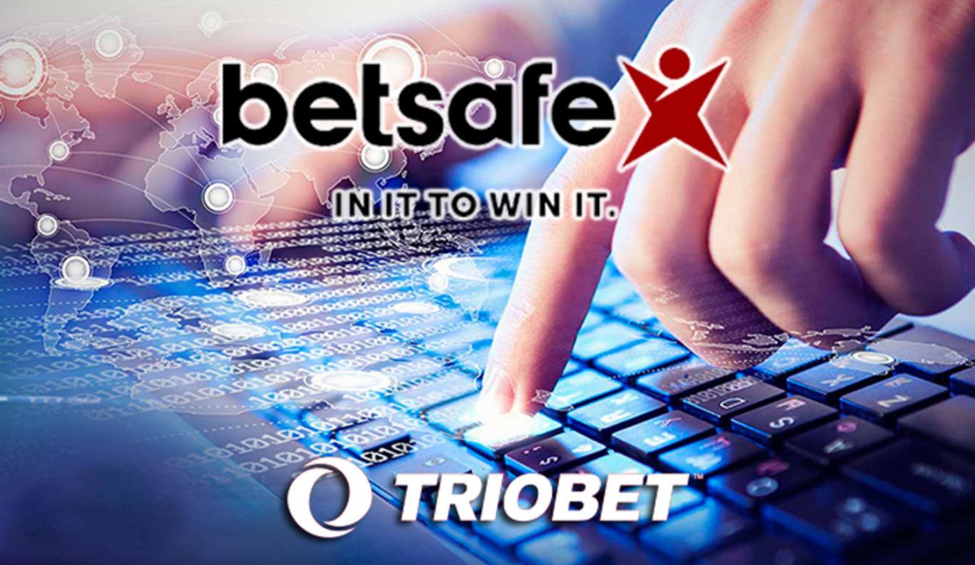 Приветственные бонусы для игроков в казино от компании Betsafe