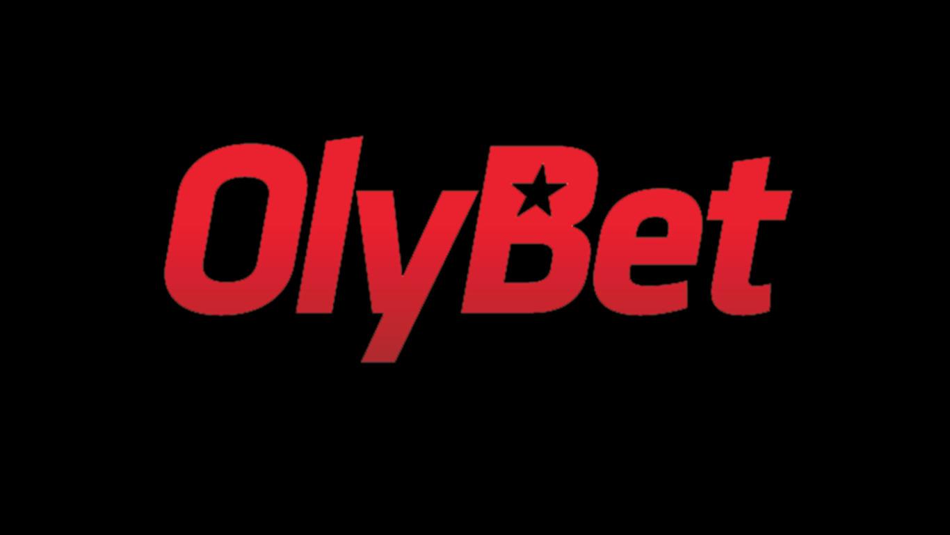 Sveiciena bonusi Olybet iesācējiem