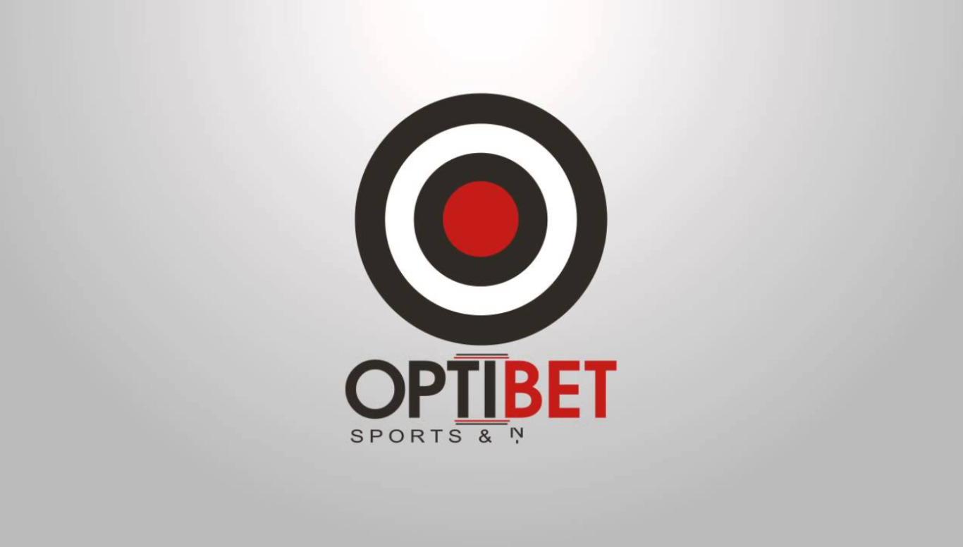 Optibet Latvija - Spēļu platformas ierobežojumi